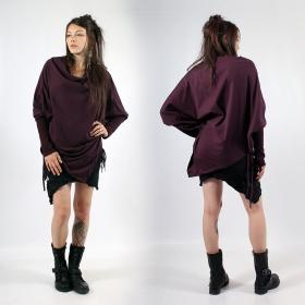 11032_purple_front_back