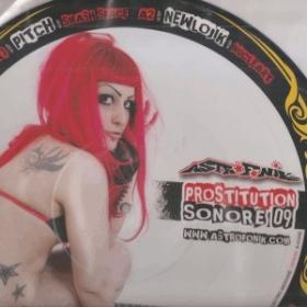 Prostitution Sonore 09 P
