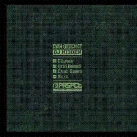 PRSPCT EP 07