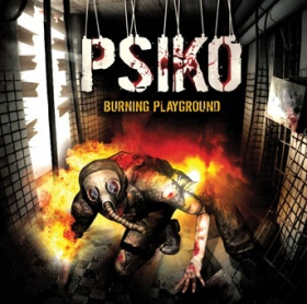 Psychik genocide cd 65