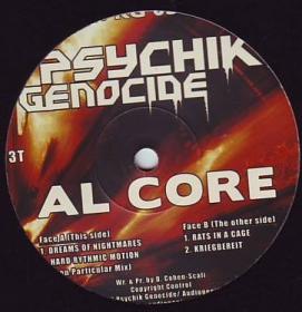 Psychik genocide repress 05