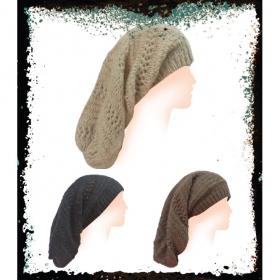 """Psylo fashion \""""bonnet lola\"""""""