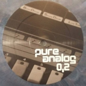 Pure Analog 02