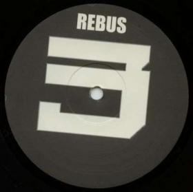 Rebus  03