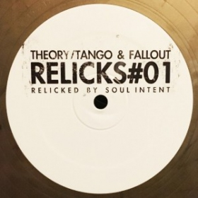 Relicks 01