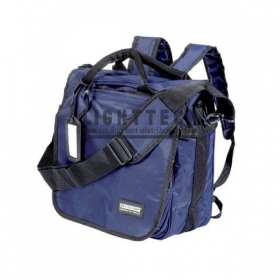 Reloop backpack bleu