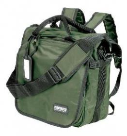 Reloop backpack olive