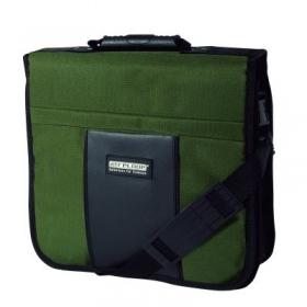 Reloop bag olive new model