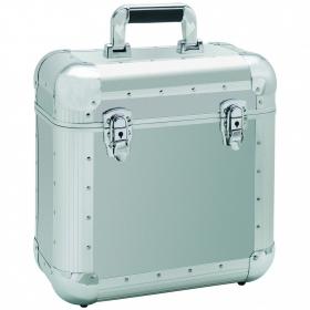 Reloop club series 60 case silver