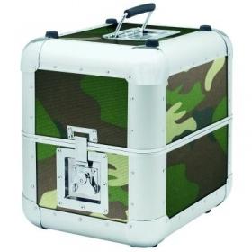 Reloop club series 80er 50/50 camouflage
