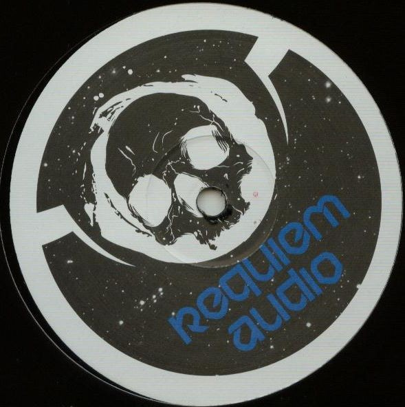 Requiem audio 02
