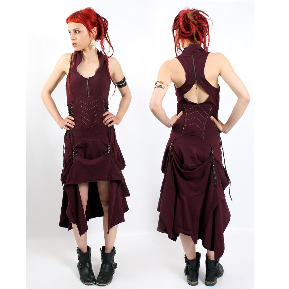 A Bluffer S Guide To Interior Design: Robe Fairy Floss ''steam Got