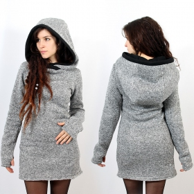 myaa_dress_lightgrey_zoom_frontback