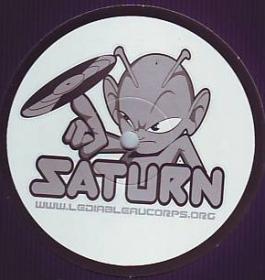 Saturn 04