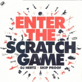 Scratch science 09