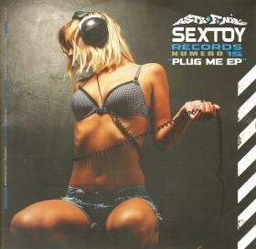 Sextoy 15