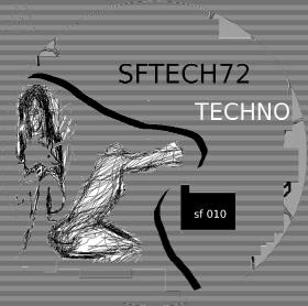Sftech72 10 cd