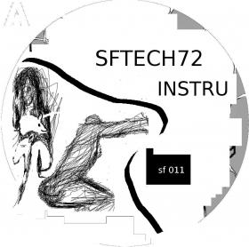 Sftech72 11 cd