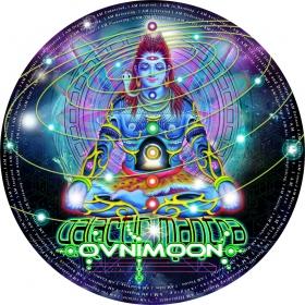 Shaman electro 01