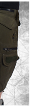 Shorts et pantacourts streetwear hommes