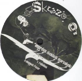 Skyzo 01