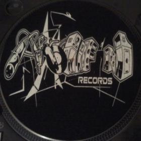 Slpimats akouf-n records