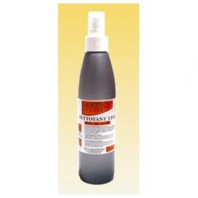 Spray nettoyant vinyles gpx 22