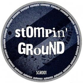 Stompin Ground 01