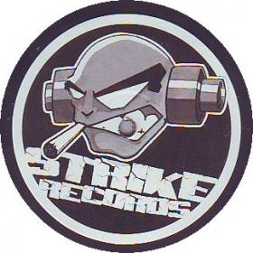 Strike 36