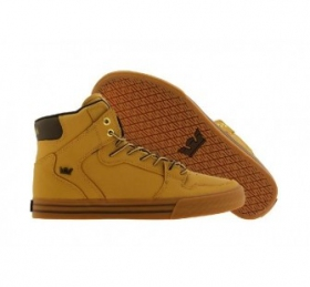 supra-vaider-amber-gold-light-gum