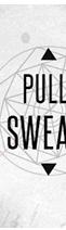 Sweat et pull homme plazmalab beige