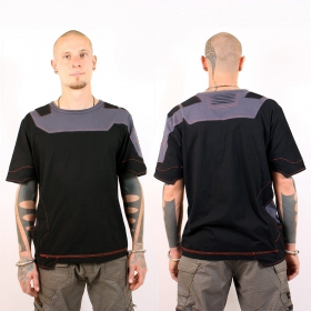Newtrino TS HighClothing & Dealer Pixel FRONT BACK ZOOM