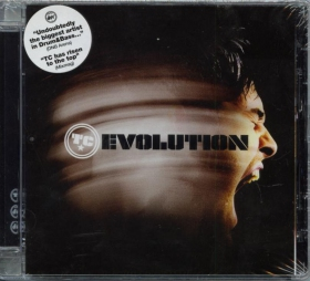 Tc : evolution lp