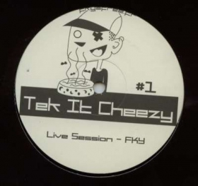 Tek it cheezy 01