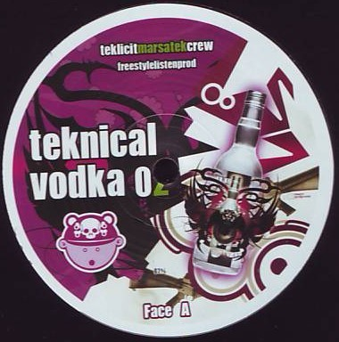 Teknical vodka 02