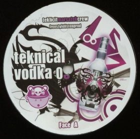 Teknical vodka 03