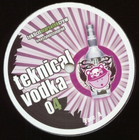 Teknical vodka 04