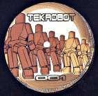Tekrobot 01