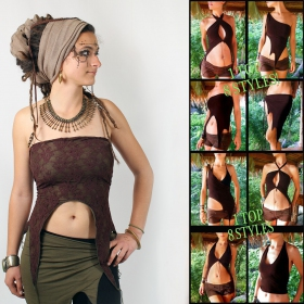 multitoplace_kakibrown_front_8_style