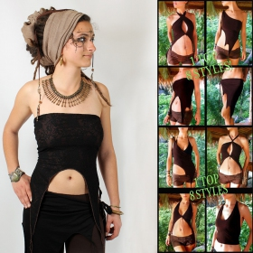 multitoplacebrownblack_front_8_style