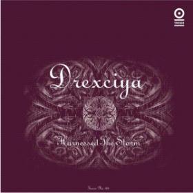 Tresor 181 CD