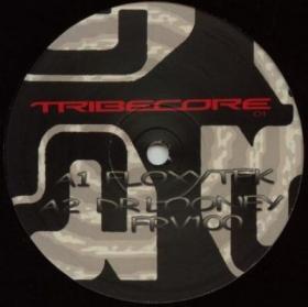 Tribecore 01