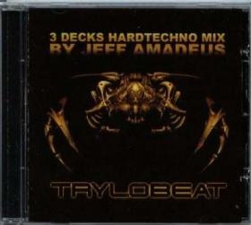 Trylobeat cd 02