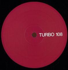 TURBO 108