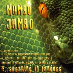 Turbo trance cd 05