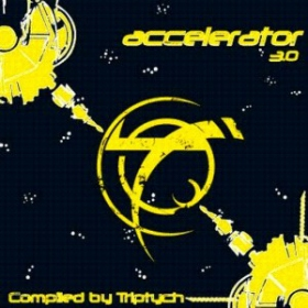 Turbo trance cd 16