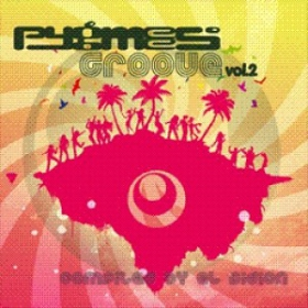 Turbo trance cd 17