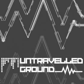 Untravelled ground 02