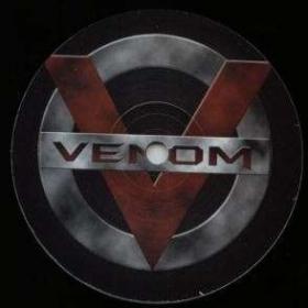 Venom 01