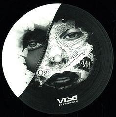 Vibe Experience LTD 01
